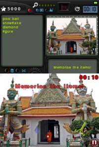 Cкриншот Hidden Photo, изображение № 793971 - RAWG