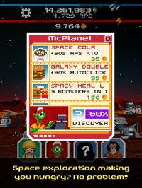 Cкриншот Tap Galaxy – Deep Space Mine, изображение № 1738983 - RAWG