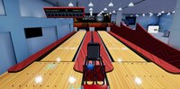 Cкриншот VR Arcade Game (Oculus Rift), изображение № 2710730 - RAWG