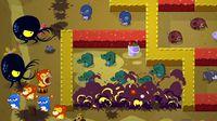 Cкриншот Super Exploding Zoo!, изображение № 30159 - RAWG