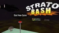 Cкриншот StratoBash, изображение № 235185 - RAWG