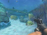 Cкриншот Far Cry, изображение № 217630 - RAWG