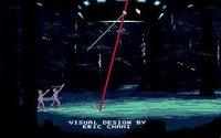 Cкриншот Future Wars (1989), изображение № 748449 - RAWG