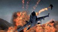 Cкриншот Top Gun: Hard Lock, изображение № 579750 - RAWG