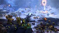 Cкриншот Warhammer 40,000: Dawn of War III, изображение № 72204 - RAWG