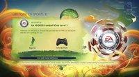 Cкриншот 2014 FIFA World Cup Brazil, изображение № 617624 - RAWG