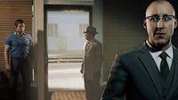 Cкриншот Mafia III, изображение № 10238 - RAWG