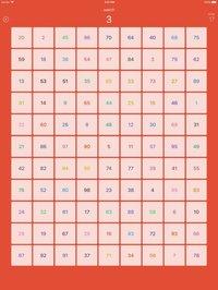 99. Ninety Nine Game screenshot, image №1600652 - RAWG