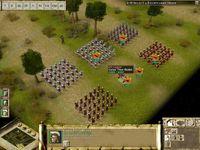 Cкриншот Praetorians, изображение № 185764 - RAWG