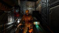 Cкриншот Doom 3: версия BFG, изображение № 161952 - RAWG