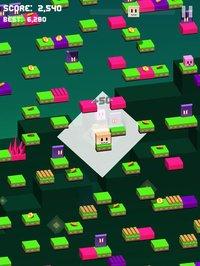 Cкриншот Super Drop Land, изображение № 1772662 - RAWG