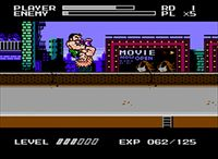 Cкриншот Mighty Final Fight, изображение № 263990 - RAWG