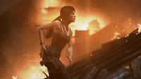 Cкриншот Tomb Raider: Definitive Edition, изображение № 2382411 - RAWG