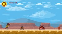 Cкриншот Western Adventure, изображение № 112904 - RAWG