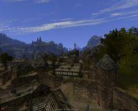 Cкриншот Готика 2, изображение № 331988 - RAWG