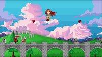 Cкриншот Freyr's Love, изображение № 2783332 - RAWG