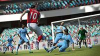 Cкриншот FIFA 13, изображение № 594061 - RAWG