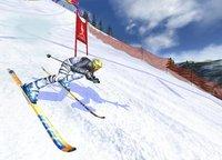 Cкриншот Ski Racing 2006, изображение № 436181 - RAWG