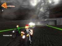 Cкриншот La Ultima Entrega, изображение № 1056177 - RAWG