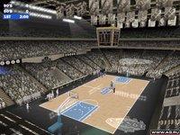 Cкриншот NBA Live 2000, изображение № 314818 - RAWG