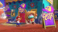 Cкриншот Super Mario Odyssey, изображение № 268125 - RAWG