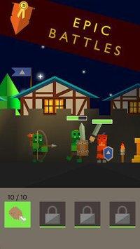 Cкриншот Orcs X, изображение № 2083714 - RAWG