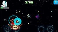 Cкриншот Asteroid Squad, изображение № 2592827 - RAWG