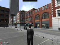 Cкриншот Urban Empires, изображение № 420406 - RAWG