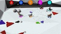 Cкриншот Pigeon Fight, изображение № 663873 - RAWG