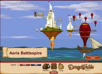 Cкриншот DragonFable, изображение № 605941 - RAWG
