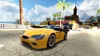 Carnage Racing screenshot, image №203284 - RAWG