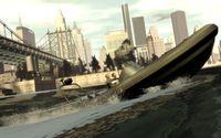Cкриншот Grand Theft Auto IV, изображение № 139053 - RAWG