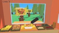 Cкриншот Hungry Beavers (VR), изображение № 1317164 - RAWG