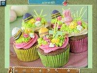 Cкриншот Holiday Jigsaw Easter, изображение № 3020980 - RAWG