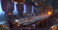Cкриншот Haunted Manor: Halloween's Uninvited Guest Collector's Edition, изображение № 2395463 - RAWG