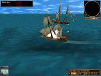 Cкриншот Корсары: Проклятие дальних морей, изображение № 226937 - RAWG