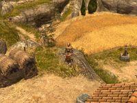 Titan Quest screenshot, image №427589 - RAWG