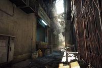 Cкриншот Battlefield 3, изображение № 560537 - RAWG