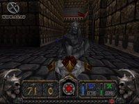 Hexen 2 screenshot, image №288648 - RAWG