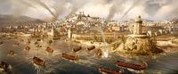 Cкриншот Total War: Rome II, изображение № 597179 - RAWG