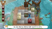 Castles screenshot, image №20531 - RAWG