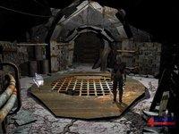 Cкриншот Дилемма, изображение № 422438 - RAWG
