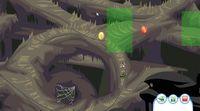Cкриншот Line Rider 2: Unbound, изображение № 495239 - RAWG