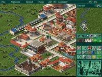 Caesar 2 screenshot, image №233184 - RAWG