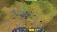 Cкриншот War on Folvos, изображение № 175594 - RAWG