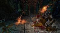 Cкриншот Blood Knights, изображение № 121145 - RAWG