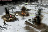 Cкриншот Арденны 1944, изображение № 418501 - RAWG