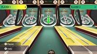 Cкриншот Skee-Ball, изображение № 800891 - RAWG