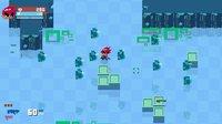 Cкриншот Relic Hunters Zero, изображение № 147810 - RAWG