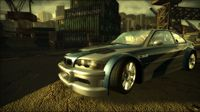 Cкриншот Need For Speed: Most Wanted, изображение № 806627 - RAWG